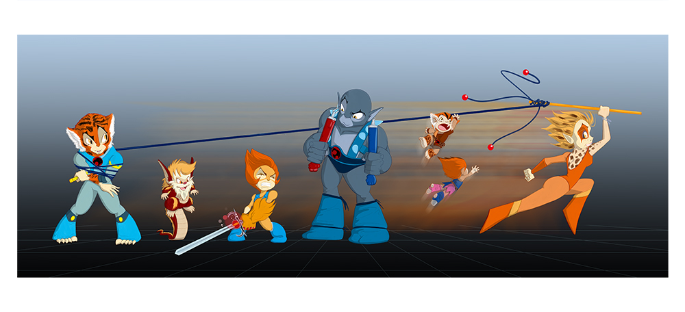 Thundercats for Print.jpg
