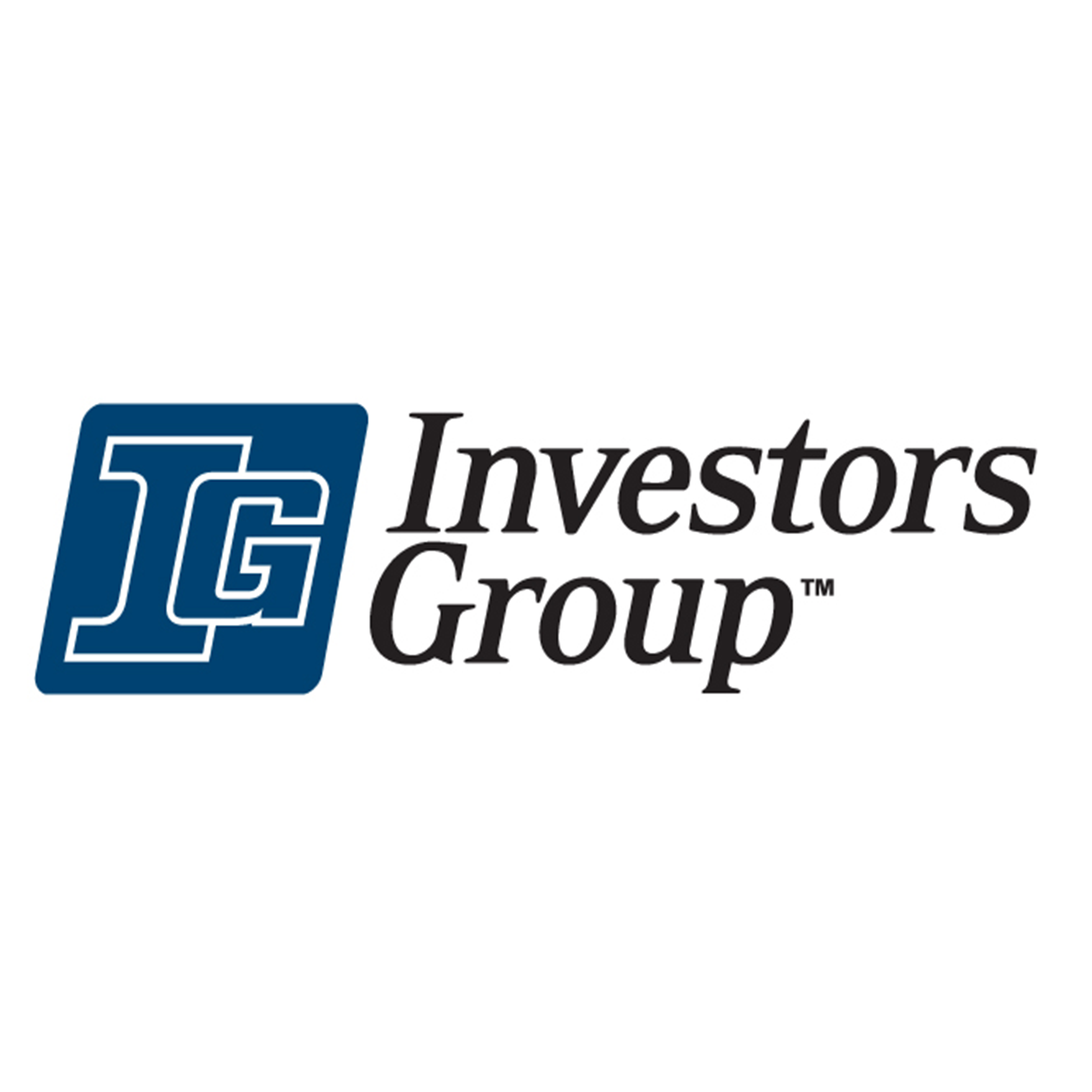 INVESTORS GROUP.png