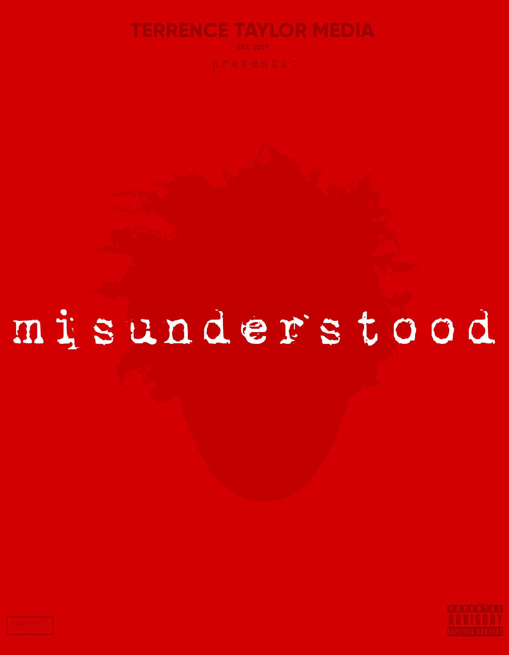 MISUNDERSTOOD - COVER.jpg