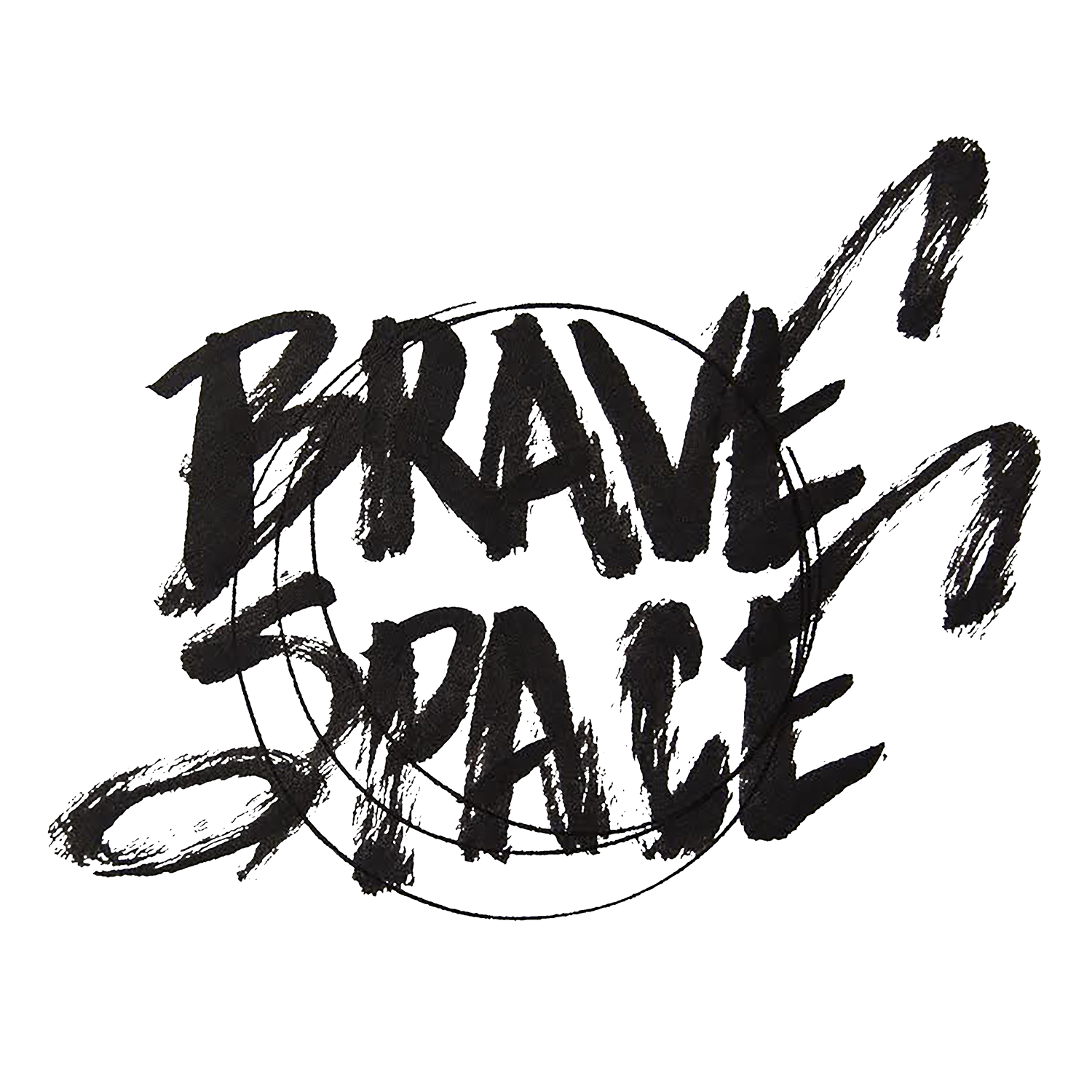 bravespace.png
