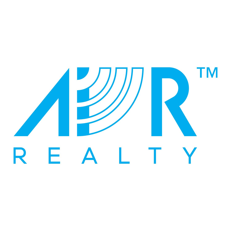 air realty.png