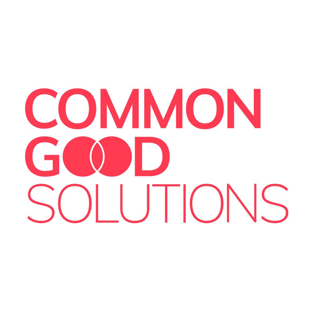 COMMON GOOD SOLUTIONS.jpg