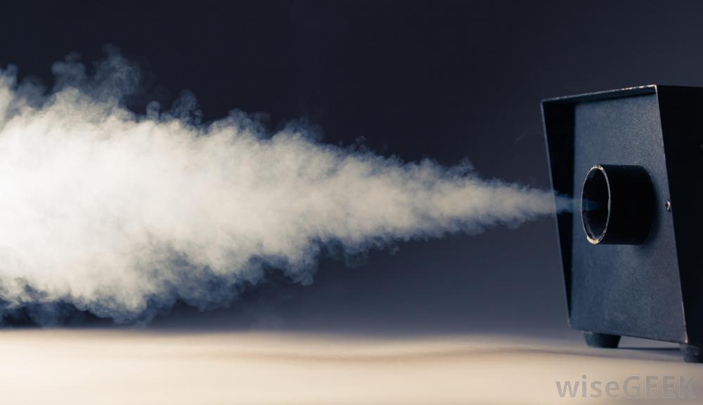 smoke-machine-or-fog-machine.jpg
