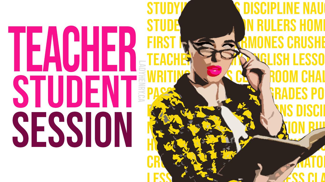 Teacher Package Banner White.jpg