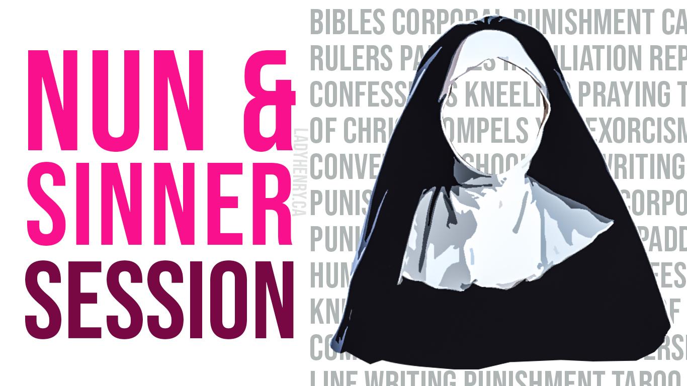 Nun Package Banner White.jpg