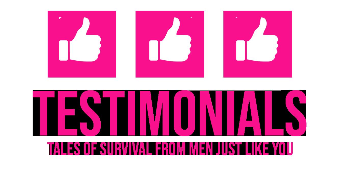 TESTMONIALS Homepage Banner.png