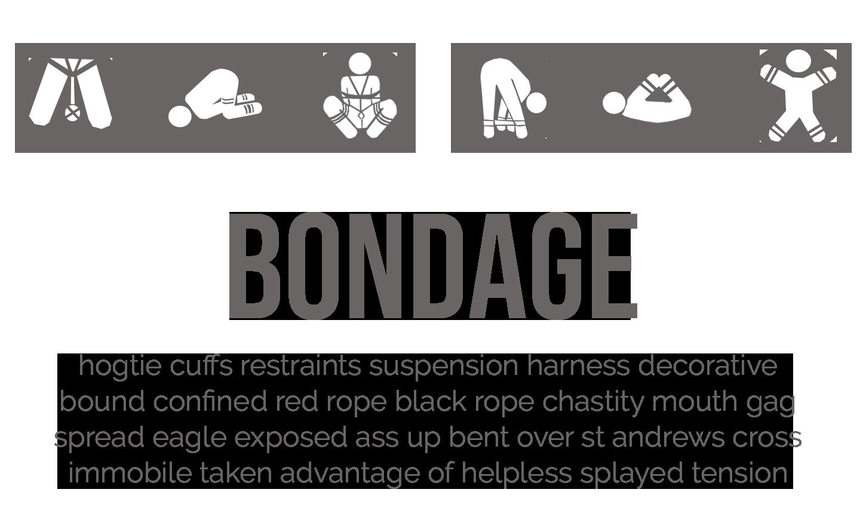 bondage GREY Banner.png
