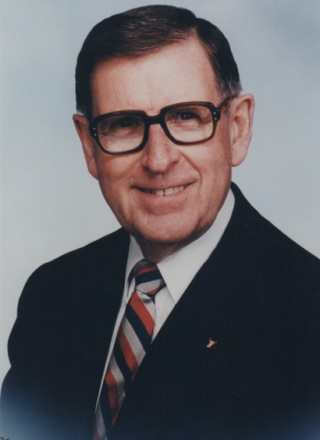 George Lotzenhiser
