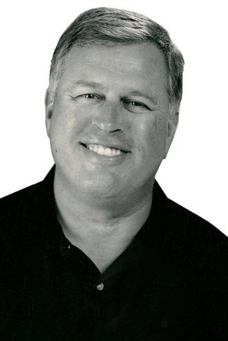 Larry Nickell