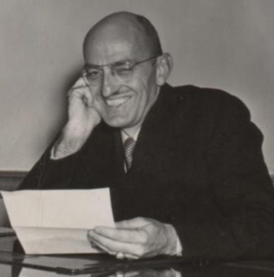 Joseph Tewinkel