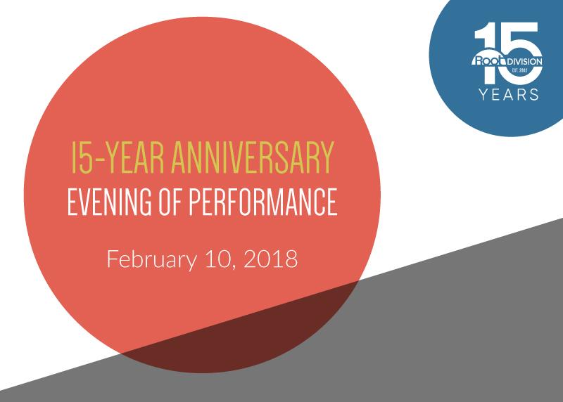 performances_15-year.jpg