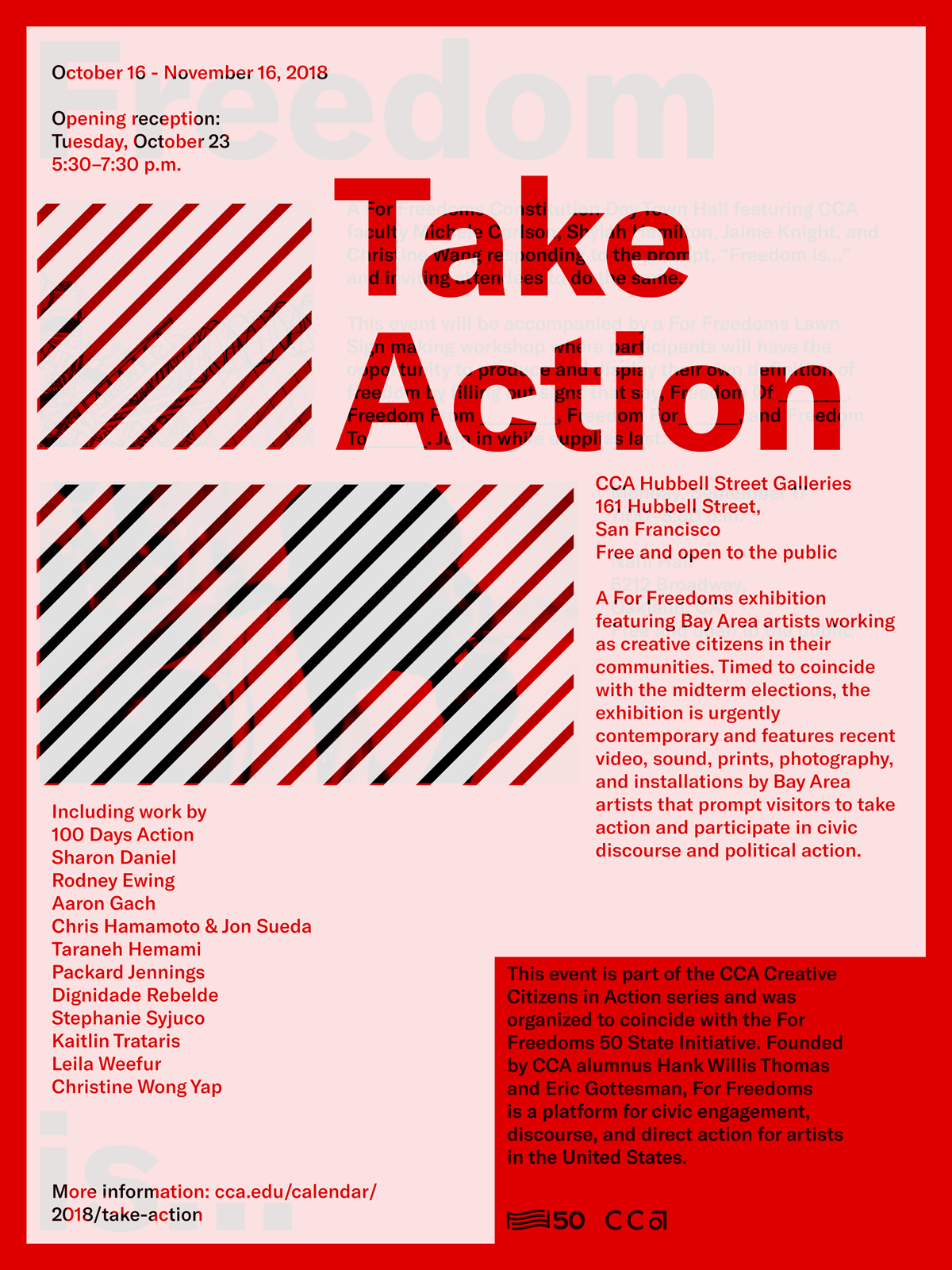 take-action-poster.png