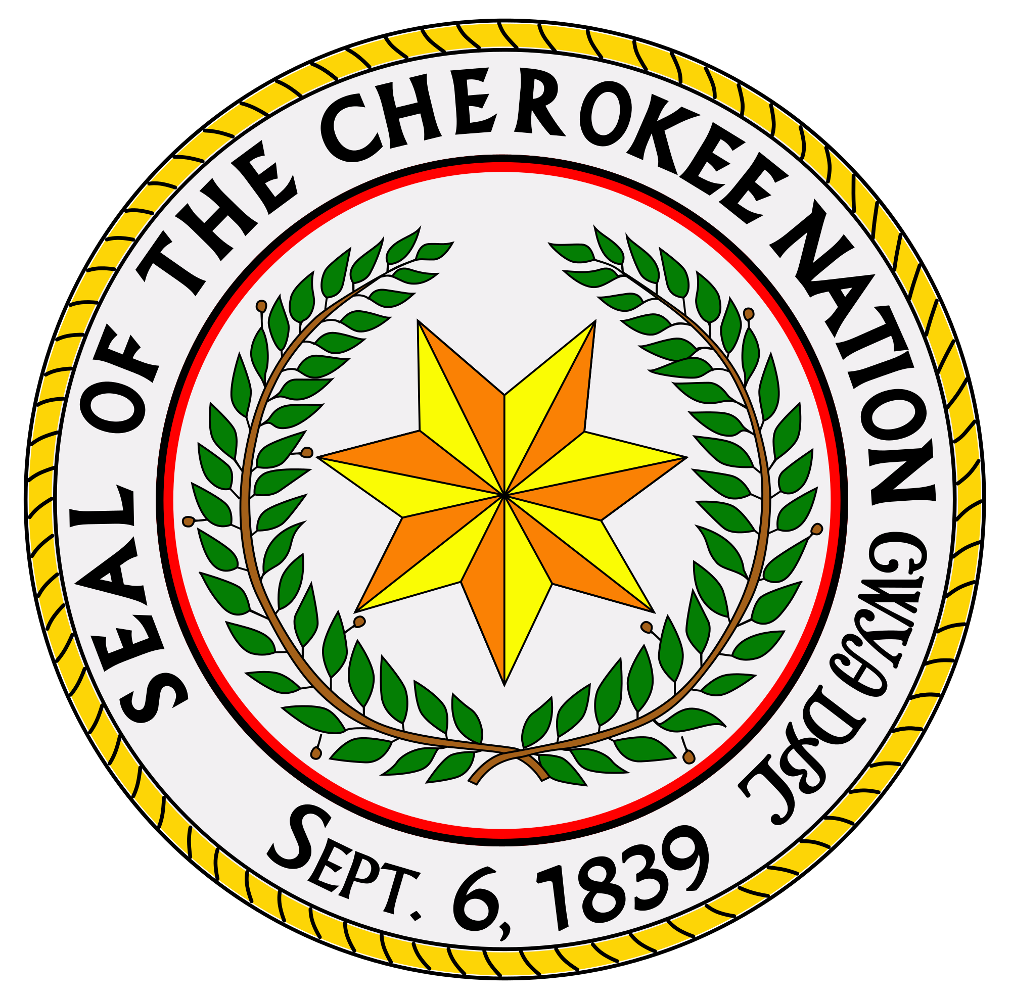 Cherokee Nation.png