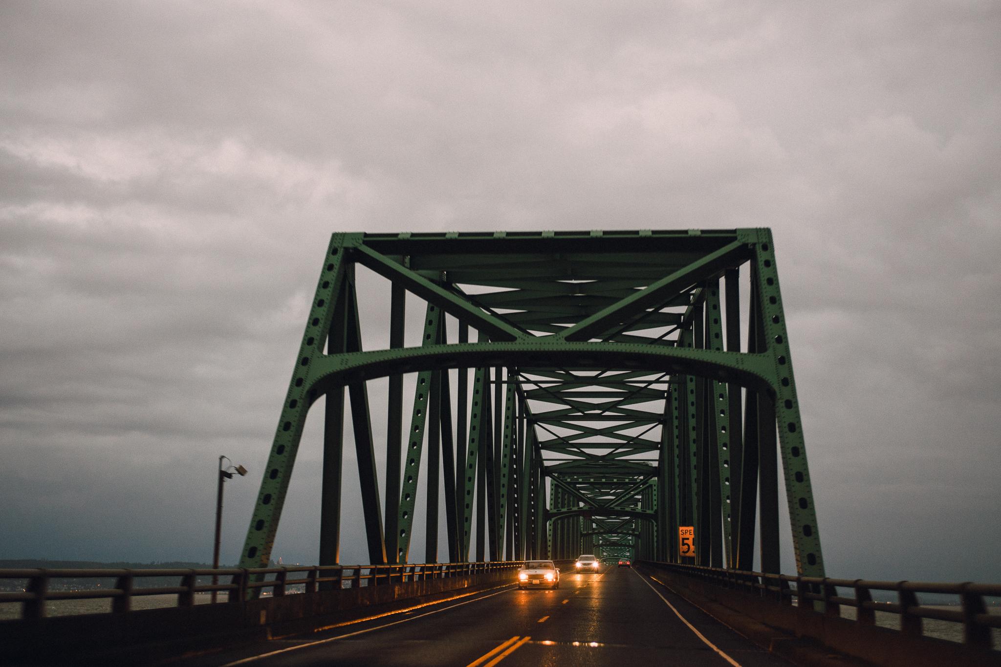 Portland-Trip-20.jpg