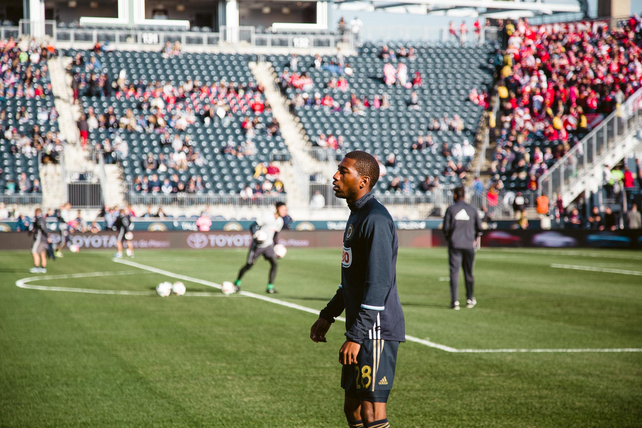 Philadelphia-Union-MLS-1.jpg