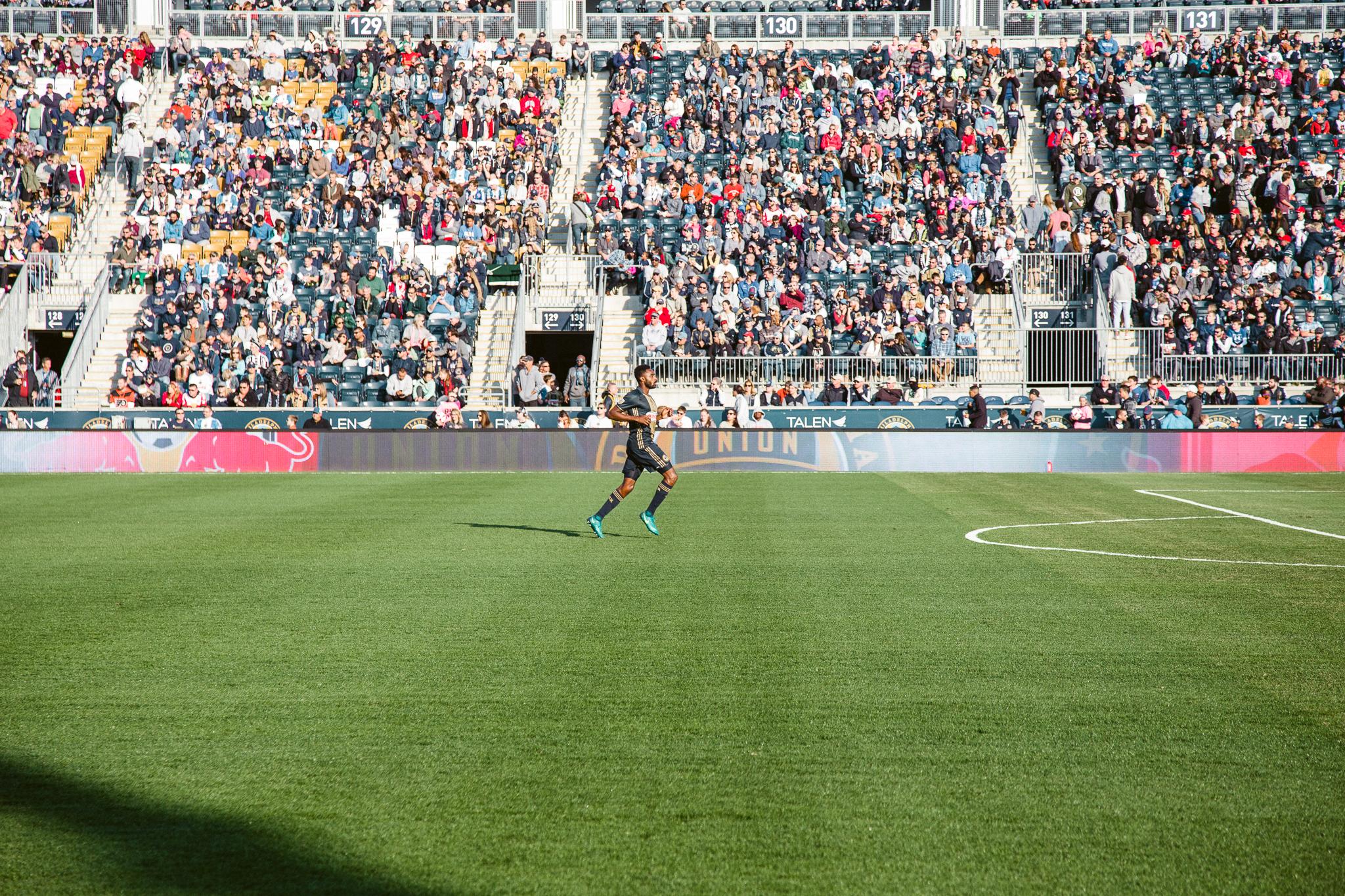 Philadelphia-Union-MLS-10.jpg