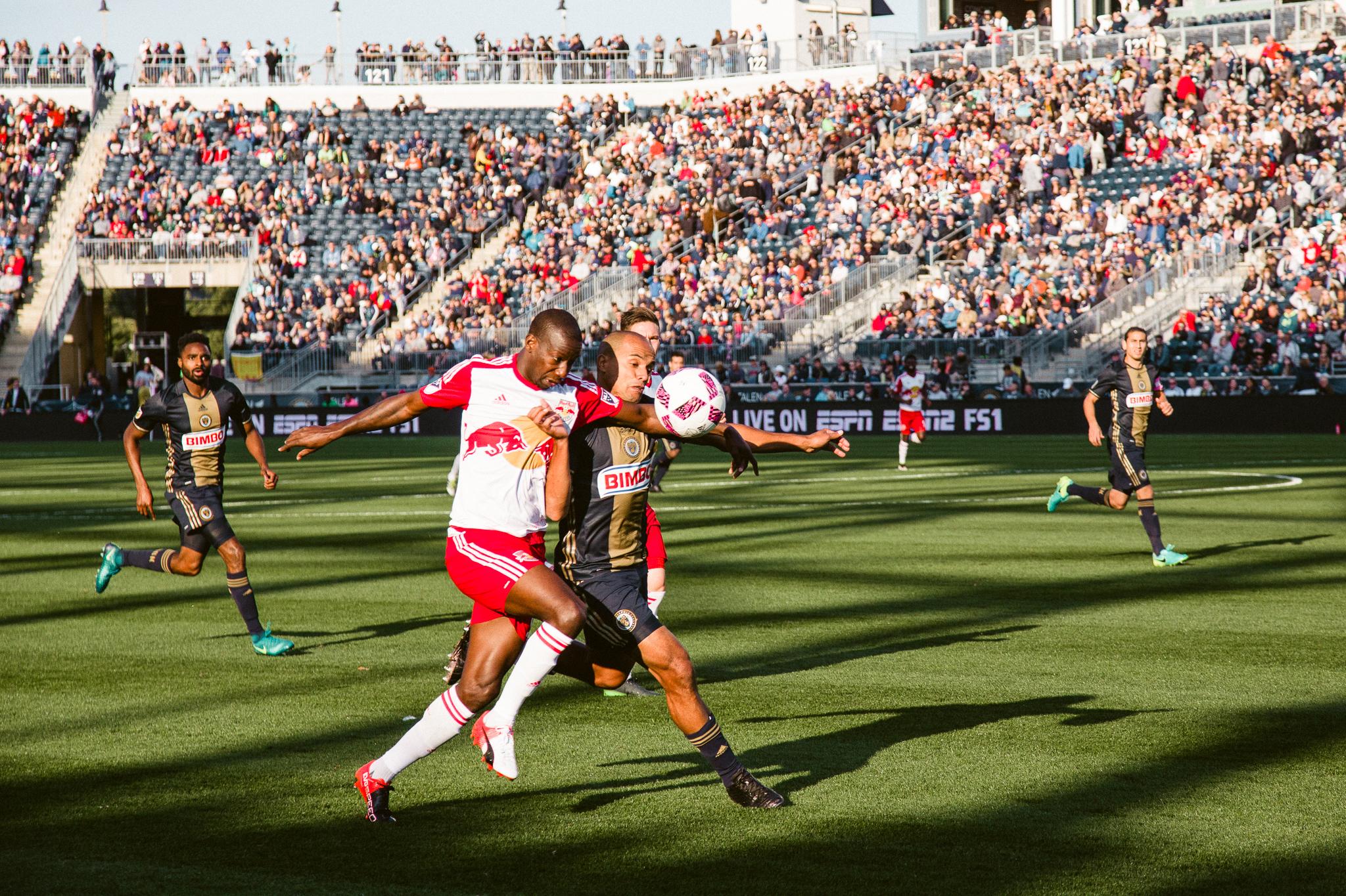 Philadelphia-Union-MLS-12.jpg