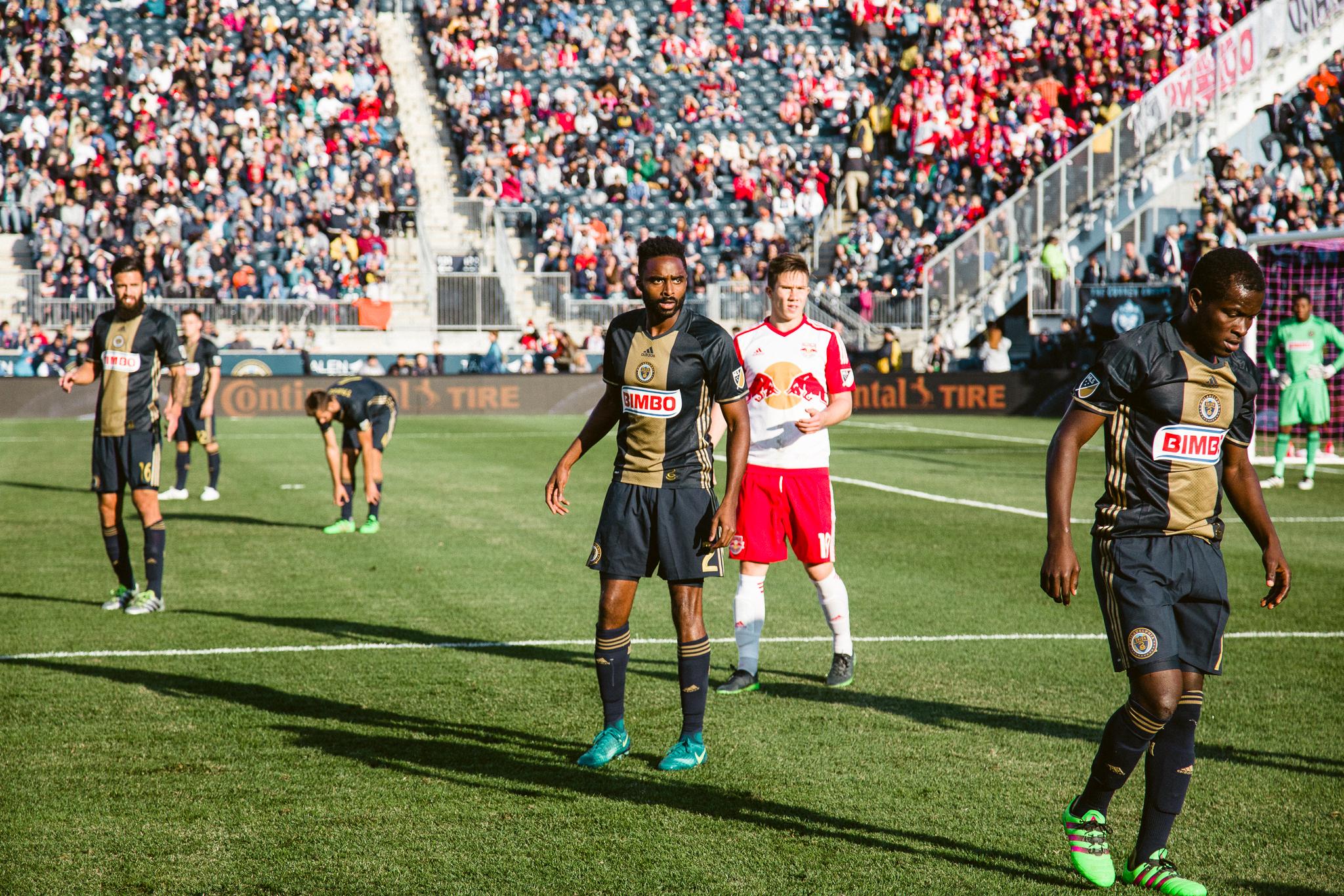 Philadelphia-Union-MLS-15.jpg
