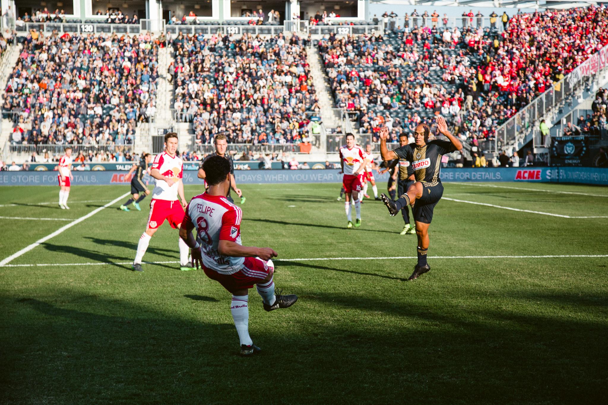 Philadelphia-Union-MLS-17.jpg