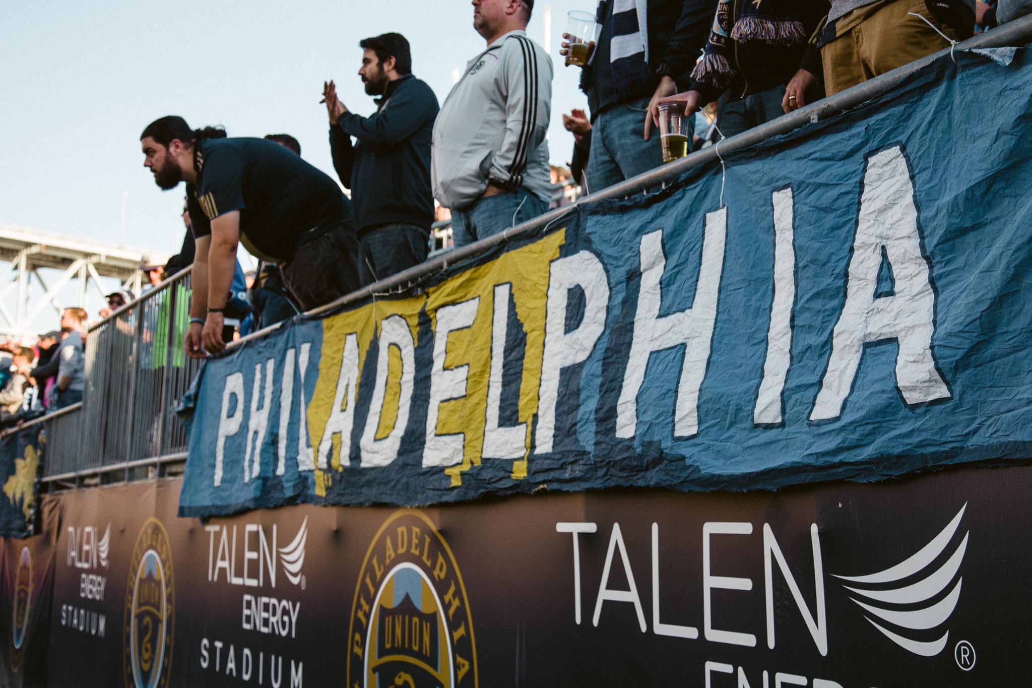 Philadelphia-Union-MLS-19.jpg