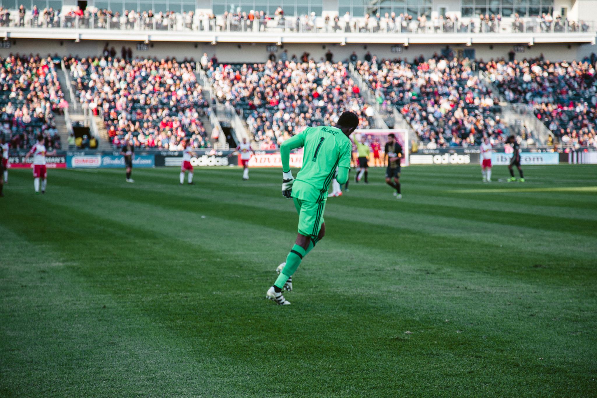 Philadelphia-Union-MLS-20.jpg