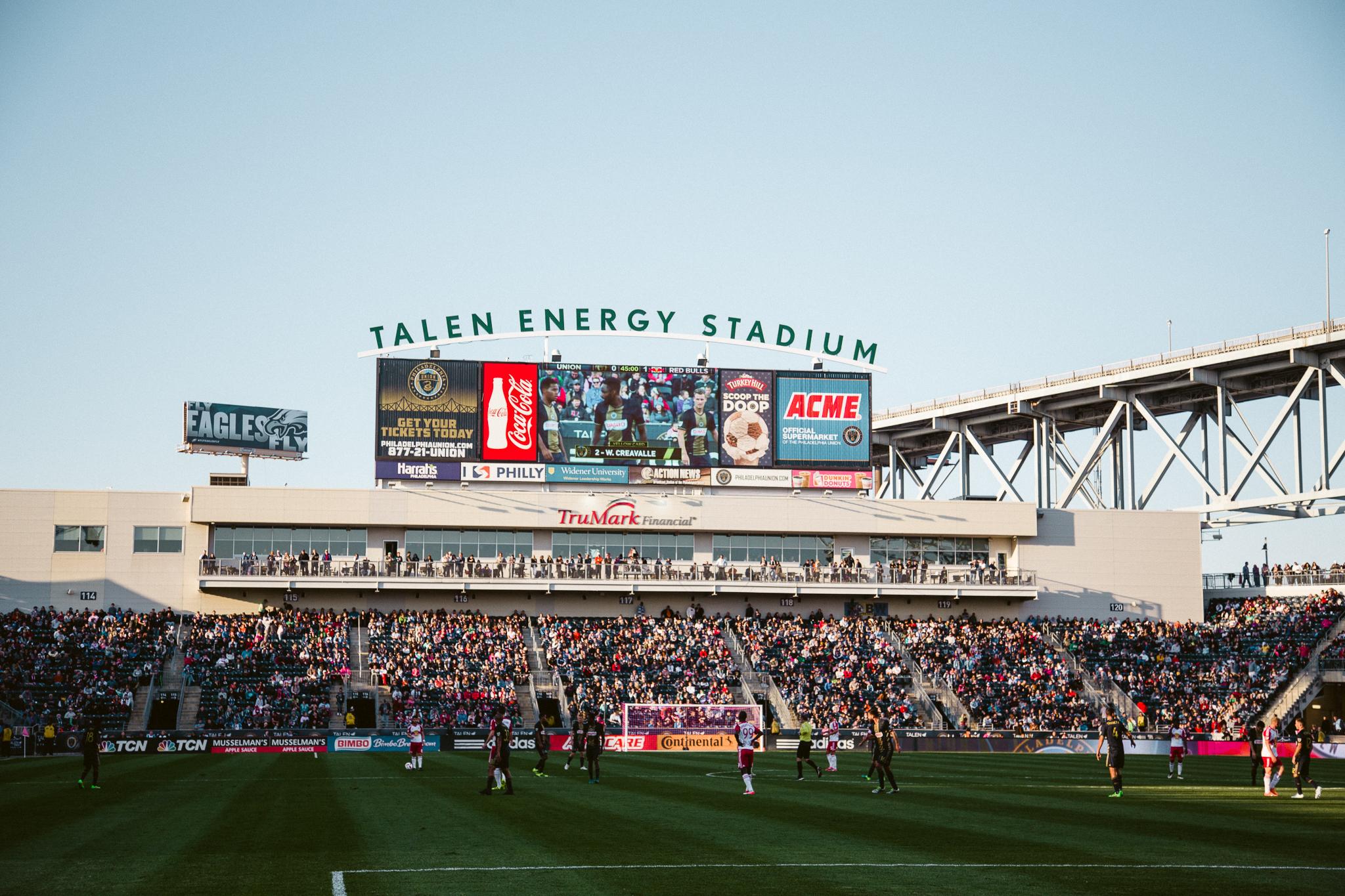 Philadelphia-Union-MLS-21.jpg