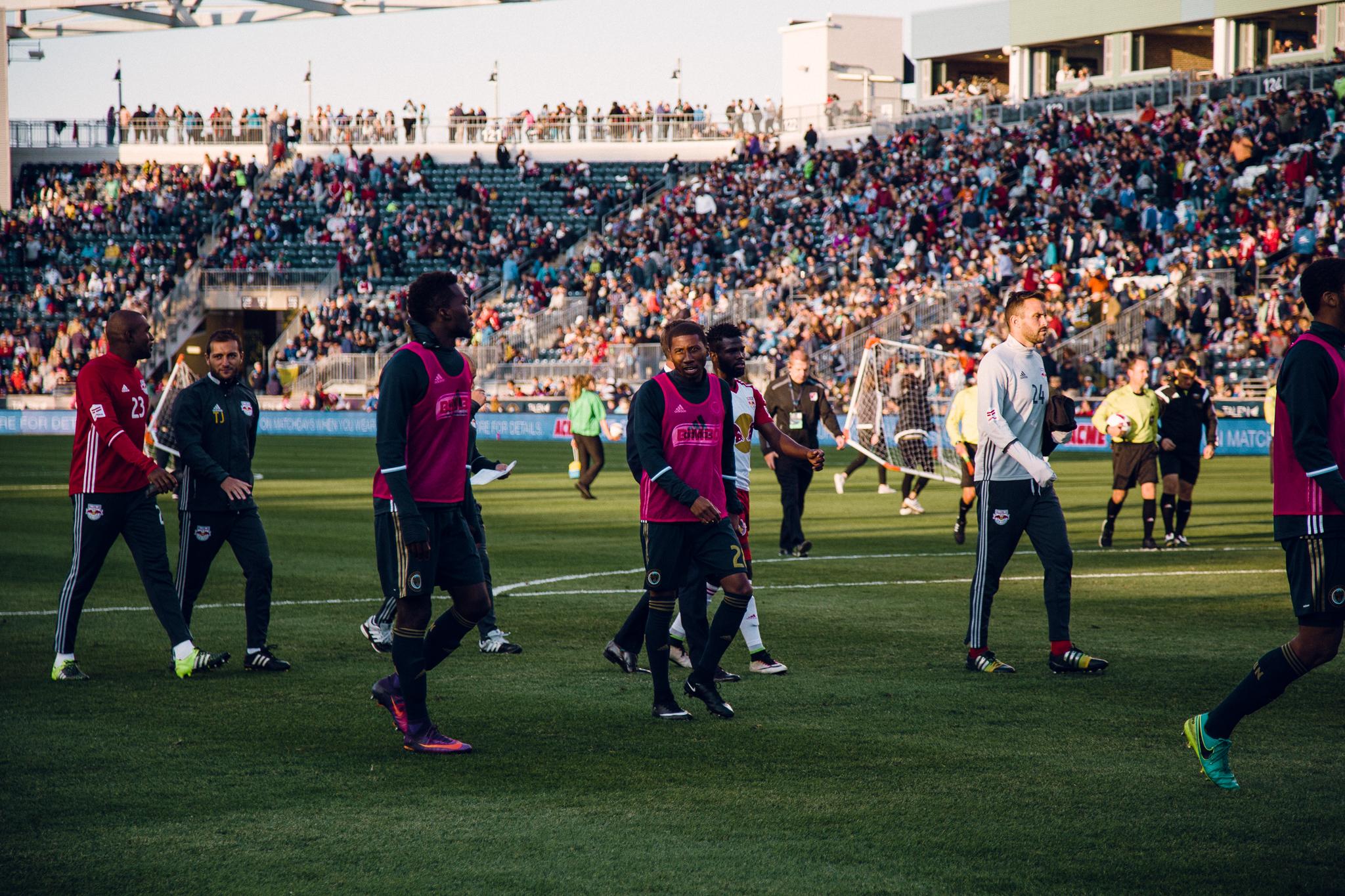 Philadelphia-Union-MLS-25.jpg