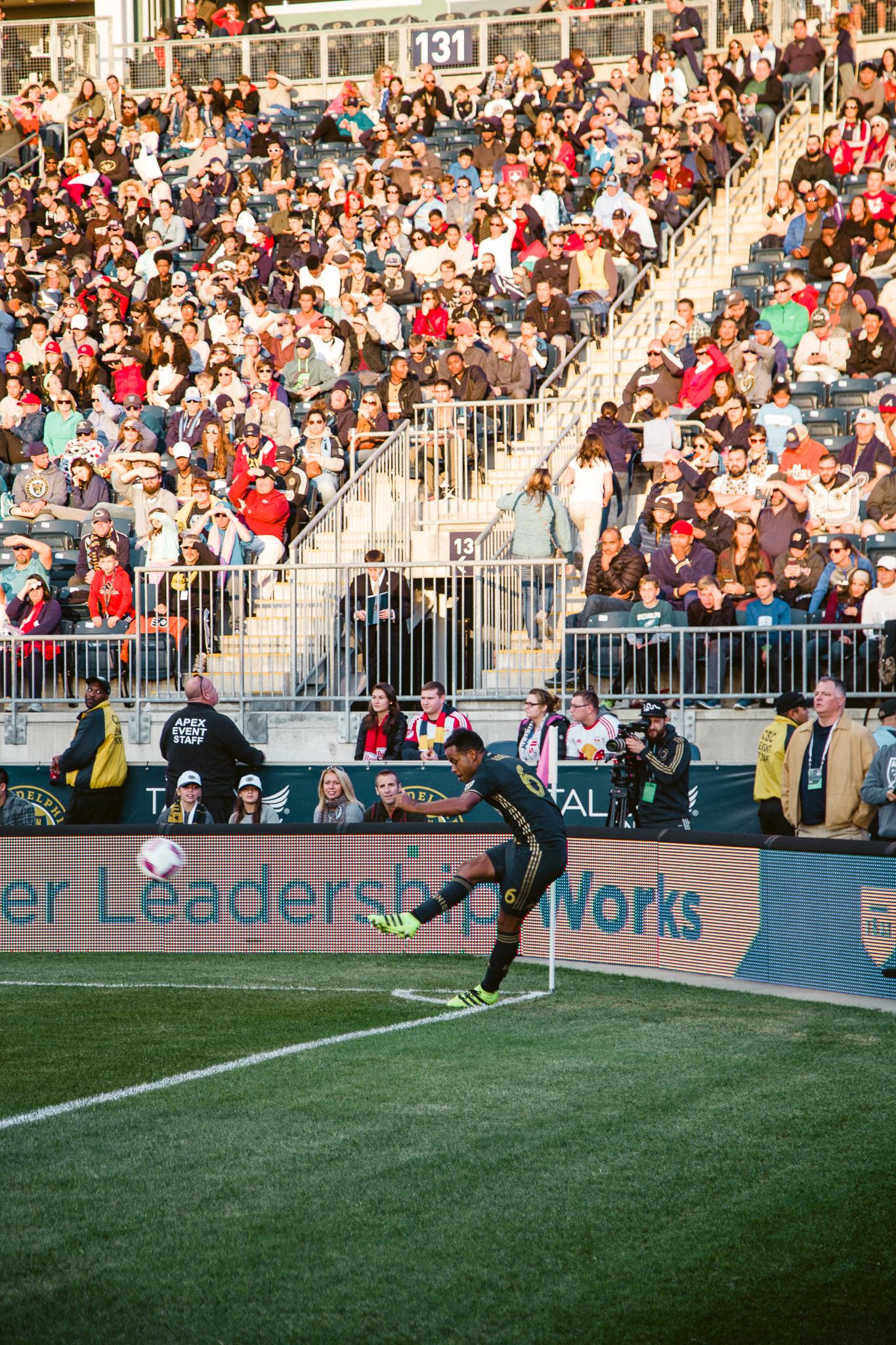 Philadelphia-Union-MLS-26.jpg