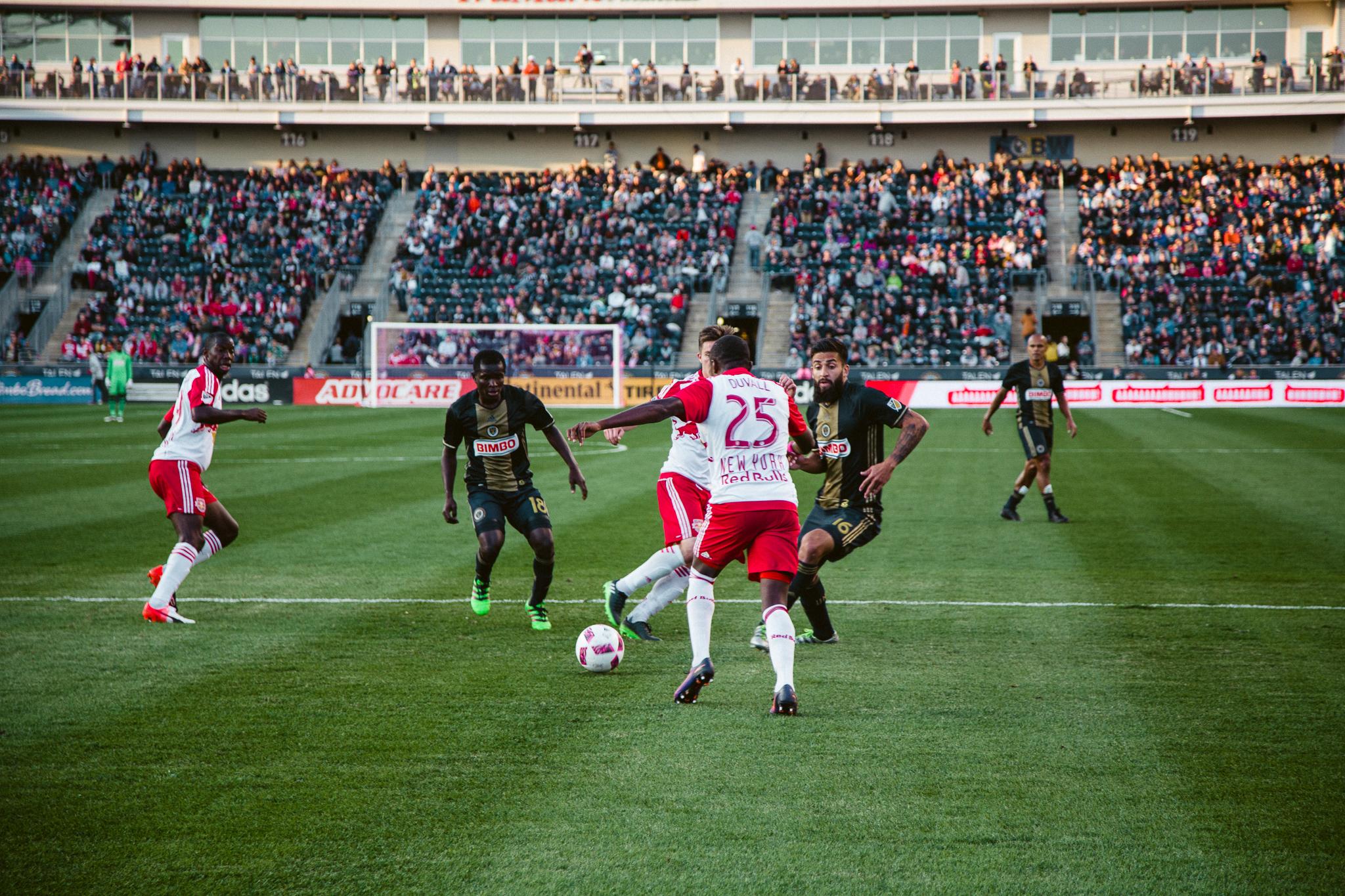 Philadelphia-Union-MLS-27-1.jpg