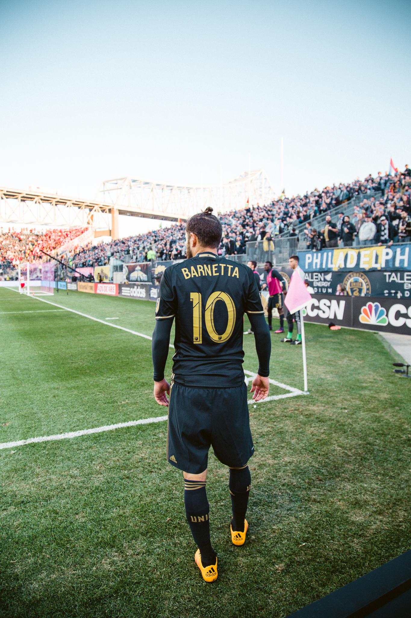 Philadelphia-Union-MLS-29.jpg