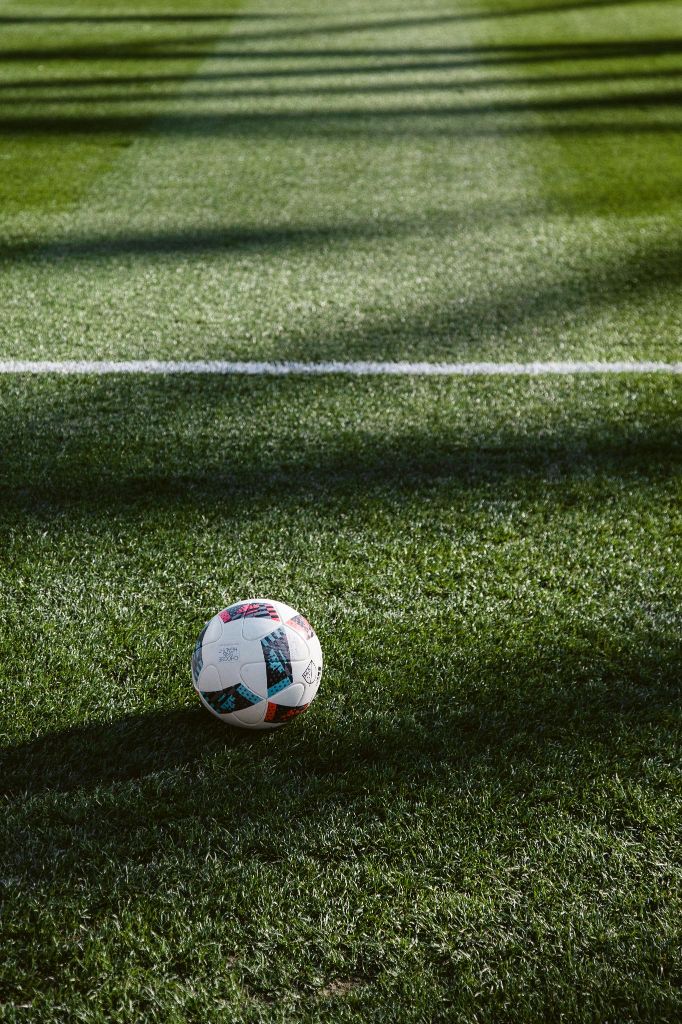 Philadelphia-Union-MLS-3.jpg