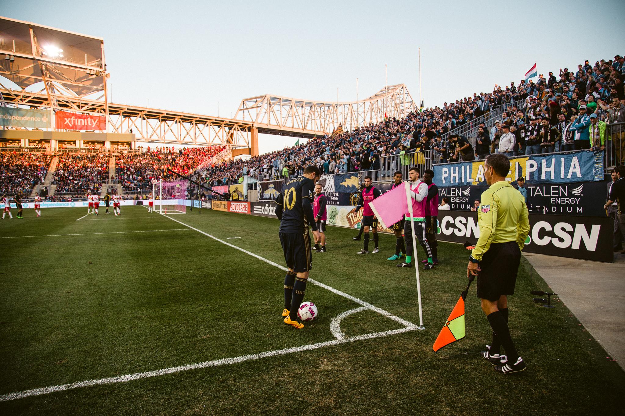 Philadelphia-Union-MLS-31.jpg