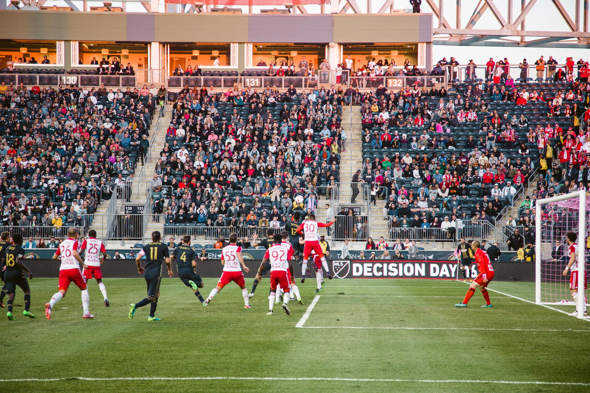 Philadelphia-Union-MLS-33.jpg