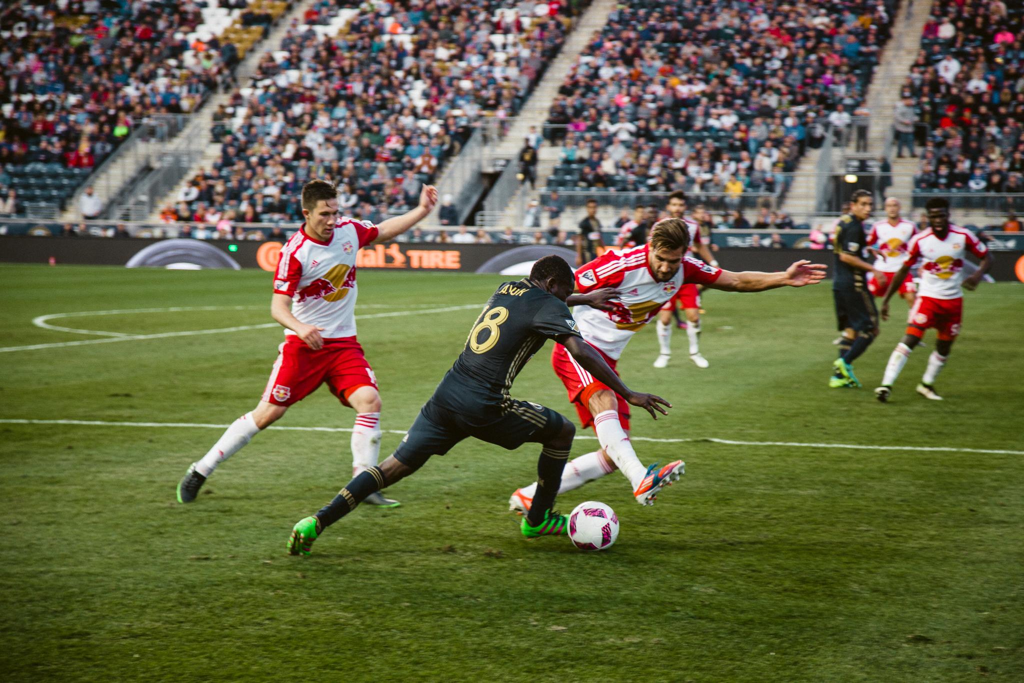 Philadelphia-Union-MLS-35.jpg