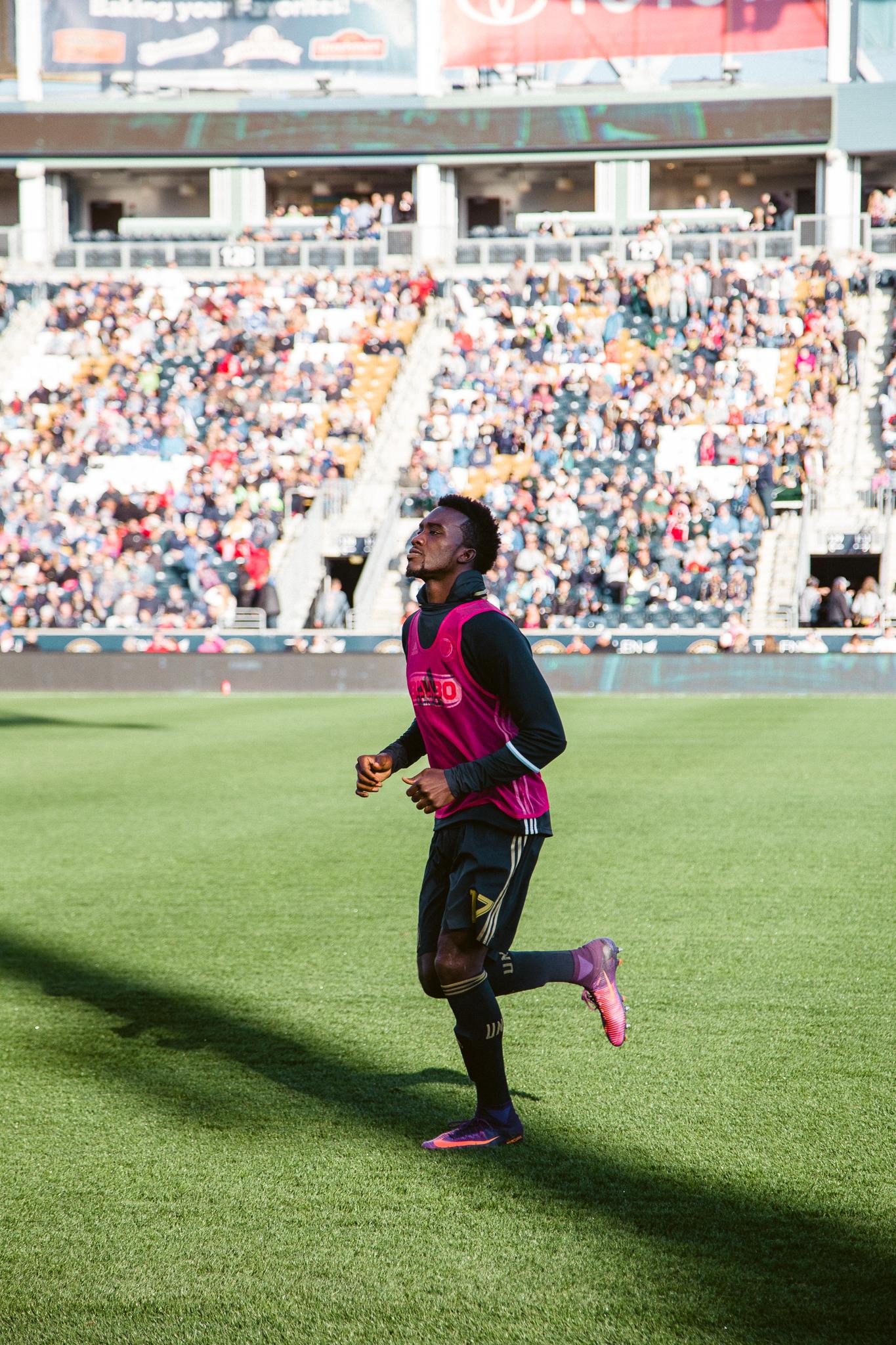 Philadelphia-Union-MLS-4.jpg