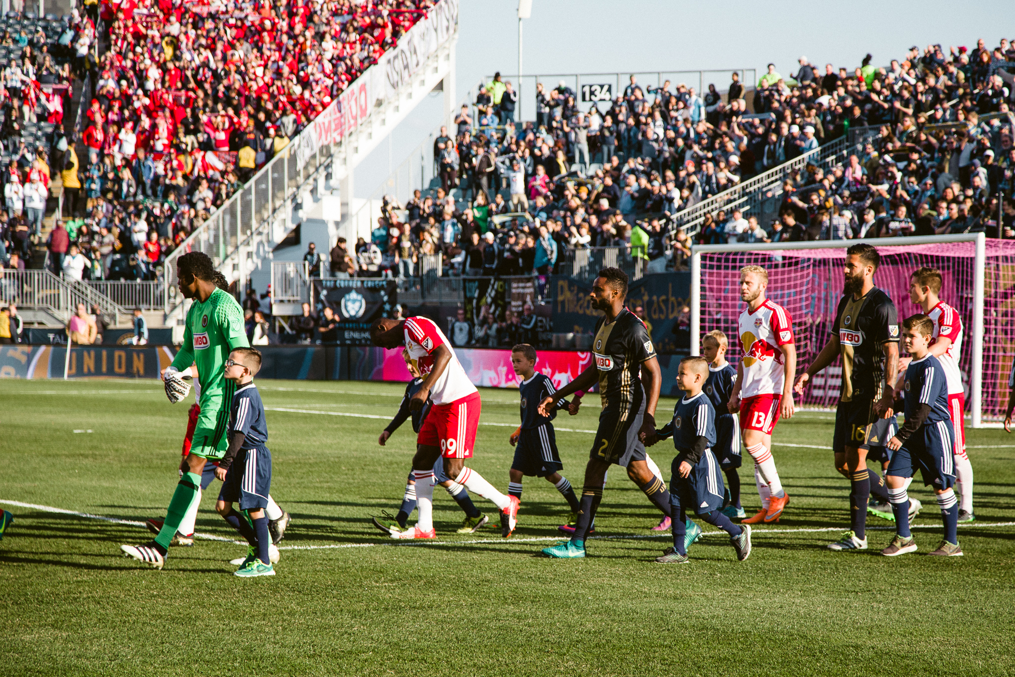 Philadelphia-Union-MLS-6.jpg