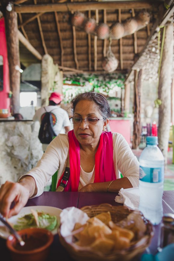 Tulum-With-Mom-4-578x867.jpg