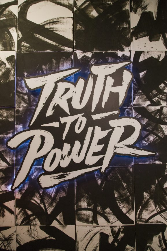 Truth-To-Power-2-578x868.jpg