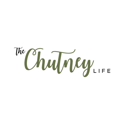 The Chutney Life | Client Work | Melissa Alam.png