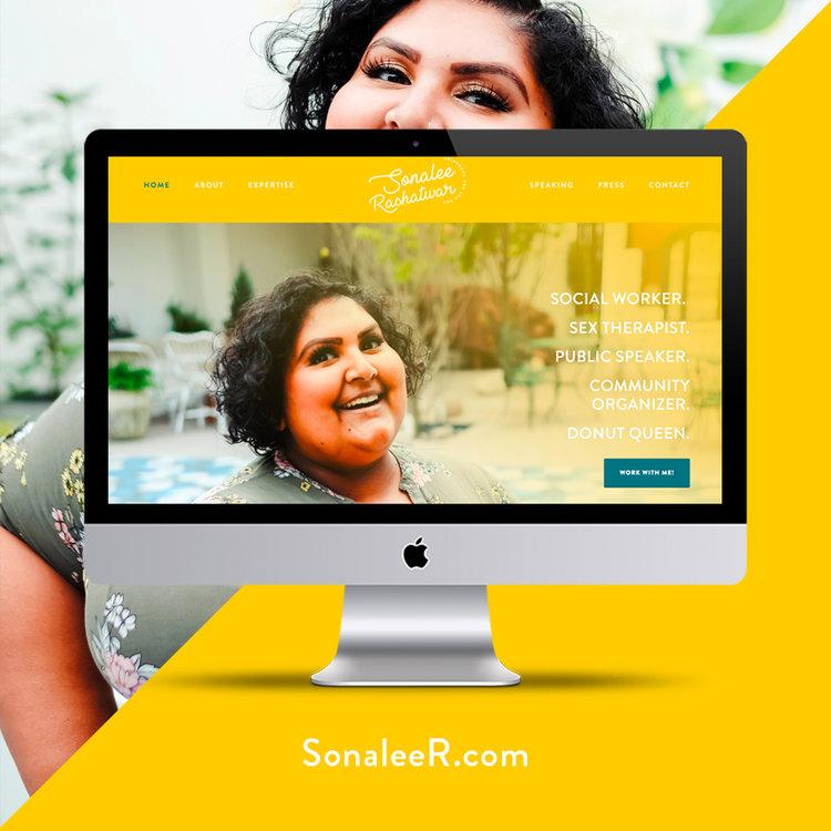 SonaleeR.com.jpg