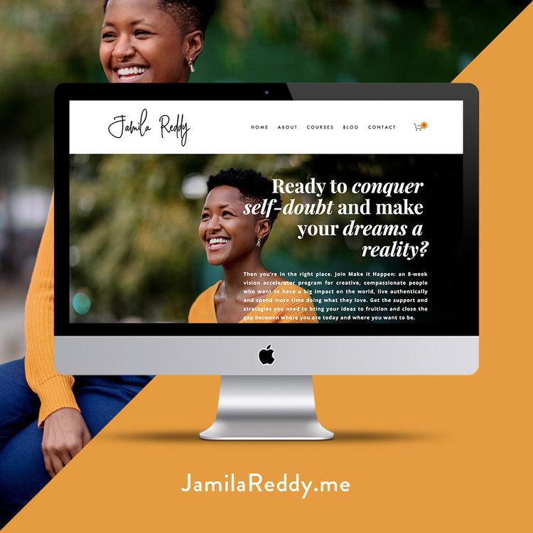 Client - Jamila Reddy.jpg