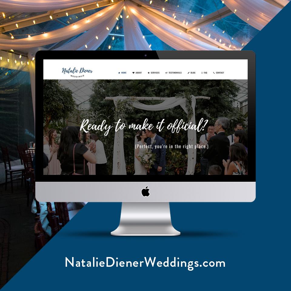 Natalie+Diener+Weddings+-+Website+Redesign3 (1).jpg