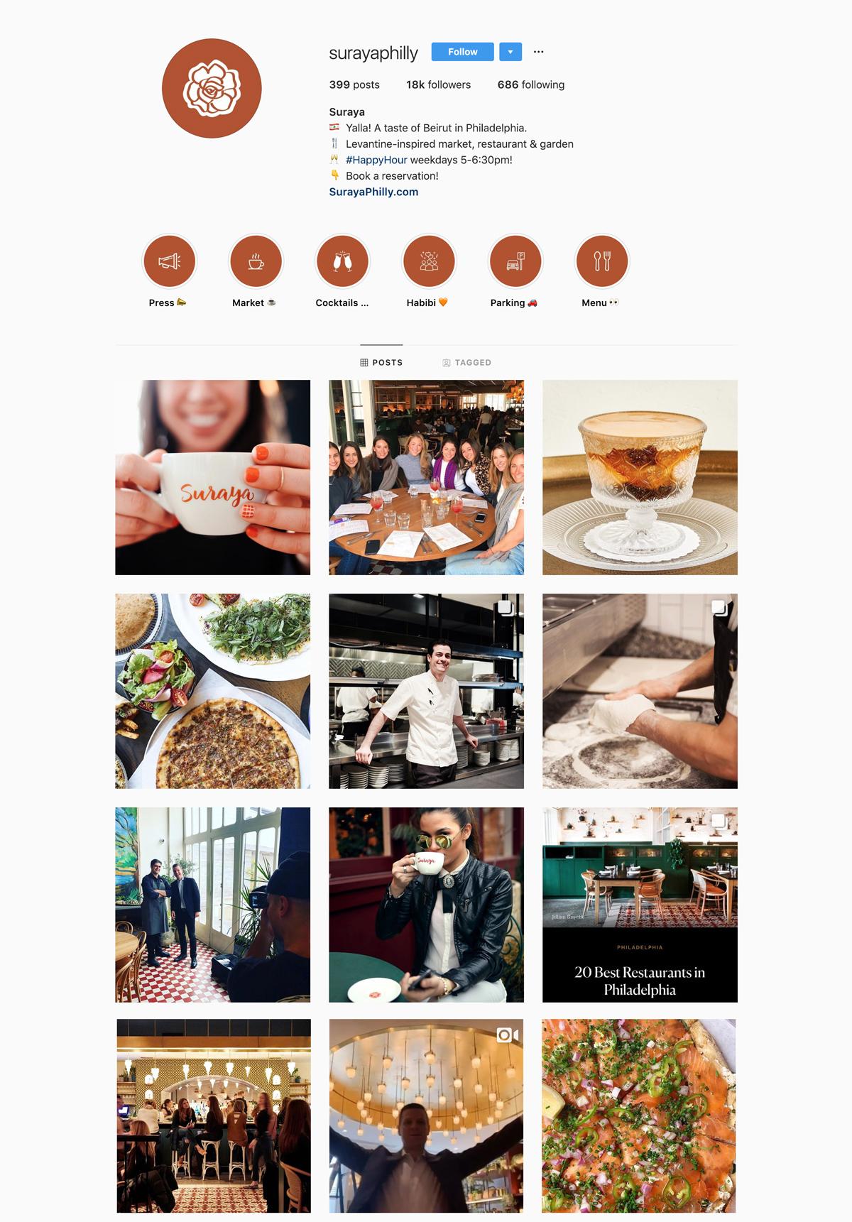 instagram-profile.png