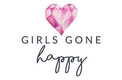 Girls Gone Happy.png