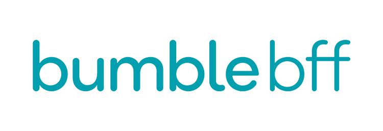 BumbleBFF.png