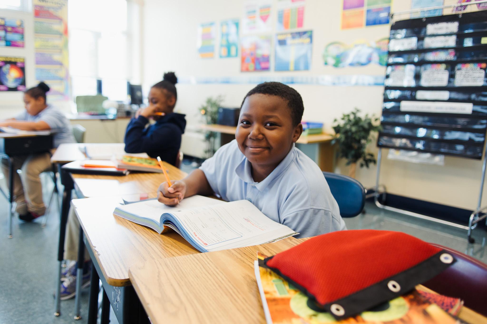 Hope Partnership For Education-36.jpg