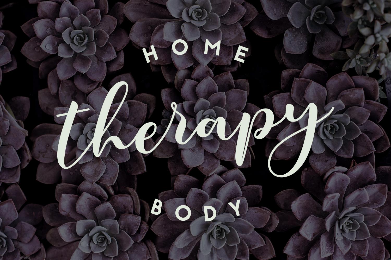 HomeBodyTherapy_Social.png