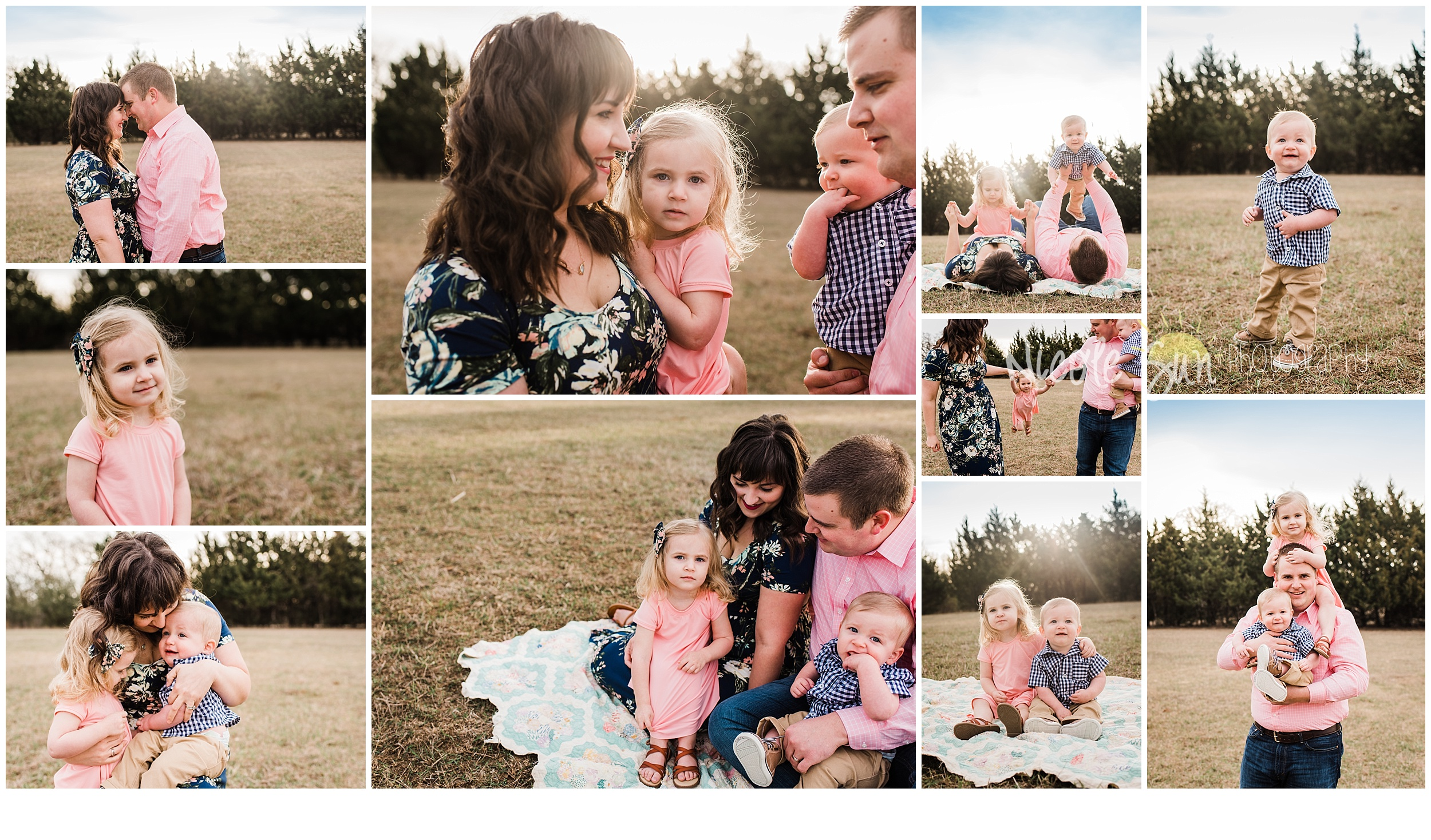 dentoncountyfamilyphotographer.jpg