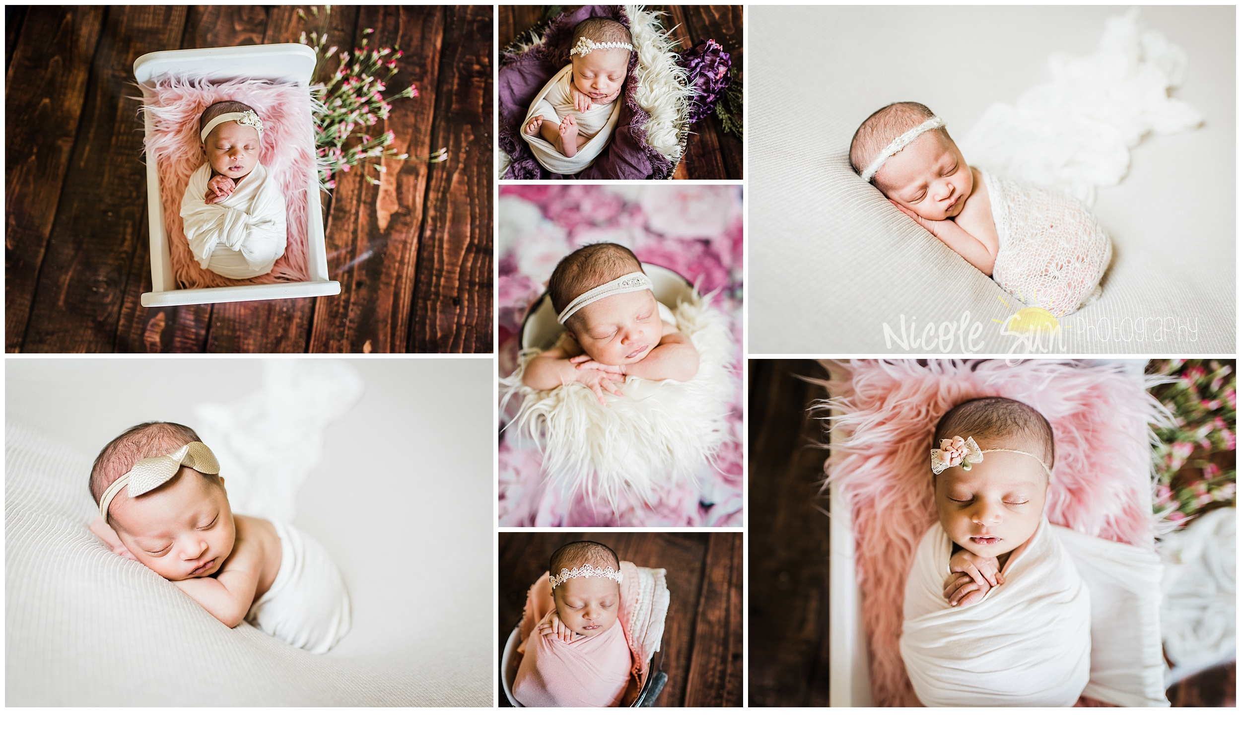 littleelmnewbornbabyphotos.jpg