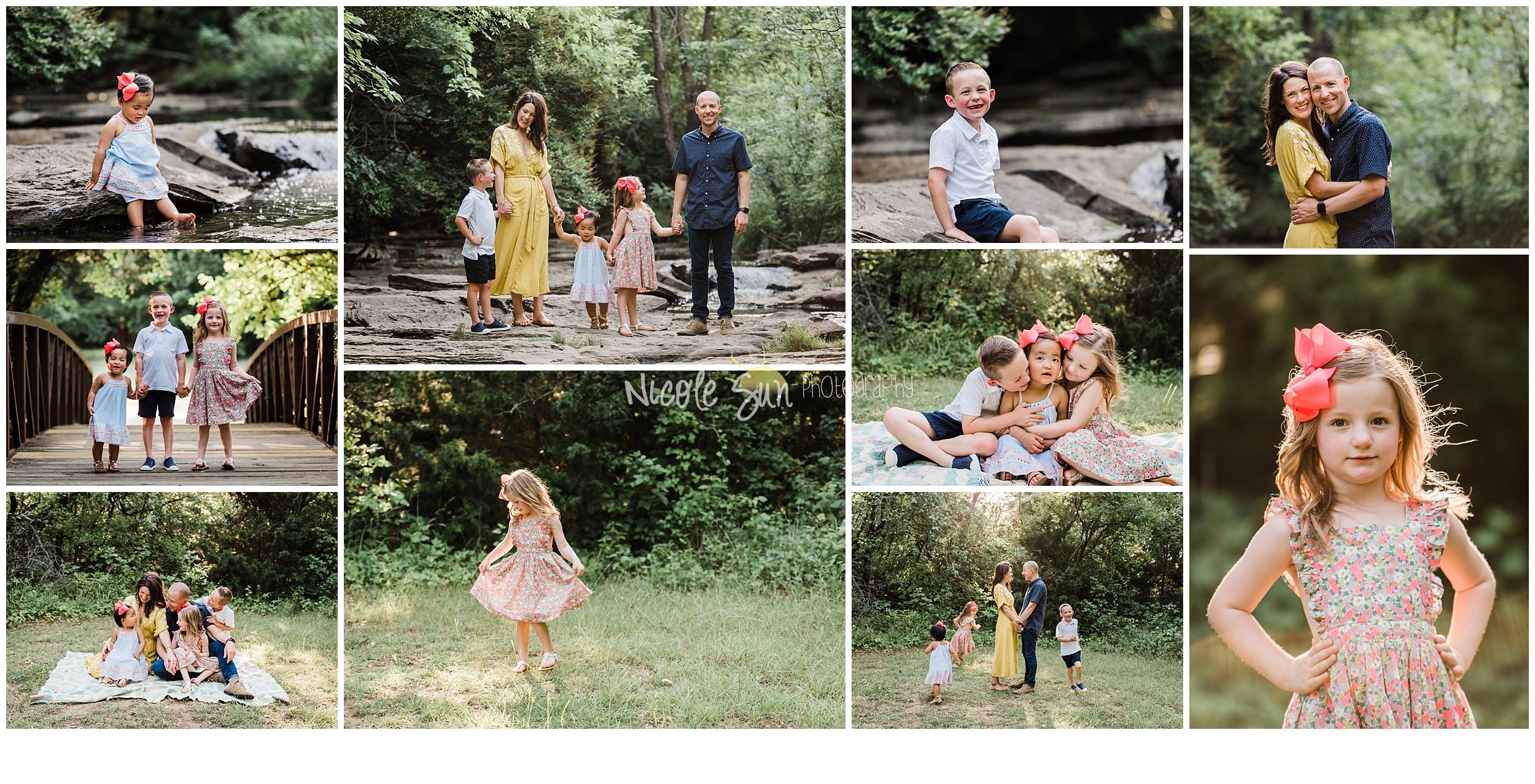 friscofamilyphotographer.jpg